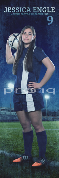 Monona Grove Soccer