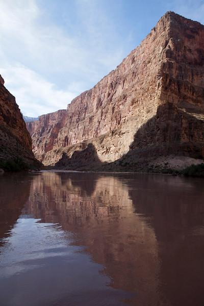 Grand Canyon October-0231.jpg