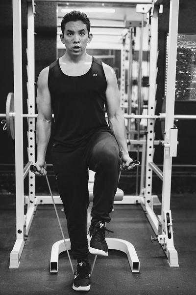 tim_workout-2265.jpg