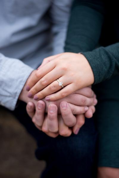 ring-photo-inspiration.jpg