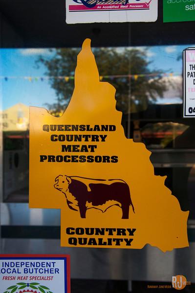 Australia-queensland-Cunnamulla-7257.jpg