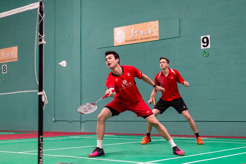 12.10.2019 - 147 - Mandarin Badminton Shoot.jpg