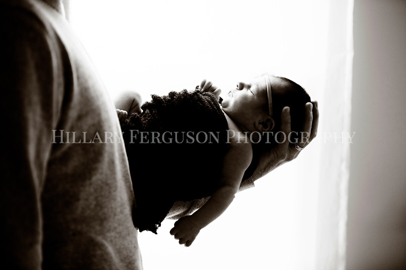 Hillary_Ferguson_Photography_Carlynn_Newborn175.jpg