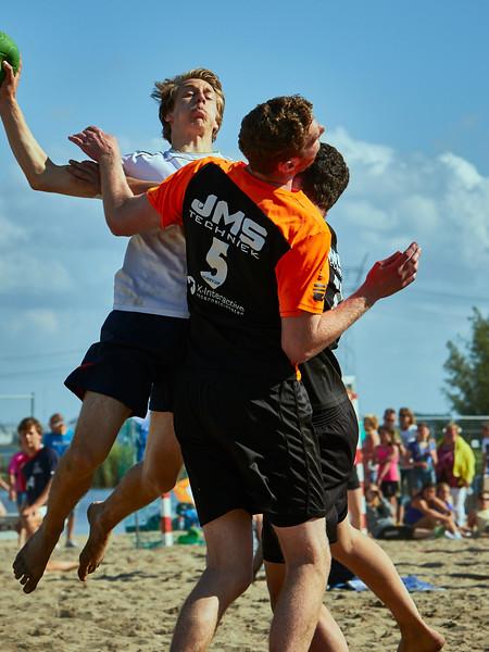 Molecaten NK Beach handball 2015 img 633.jpg