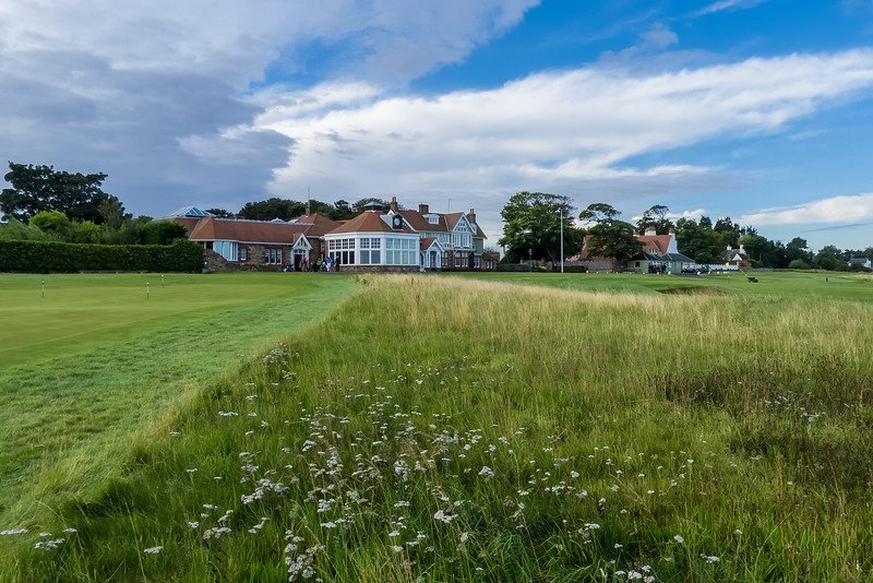 Muirfield-7-HDR-Edit.jpg