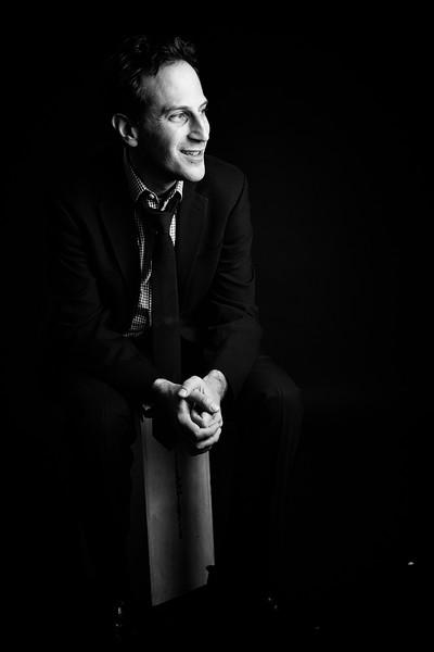 Michael Mizrahi-89-Edit.jpg
