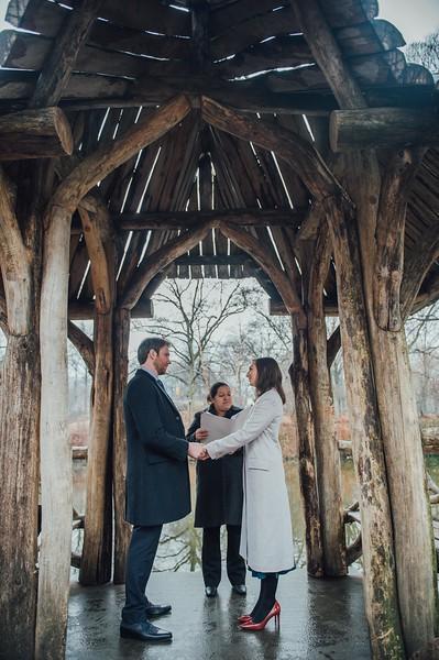 Tara & Pius - Central Park Wedding (38).jpg