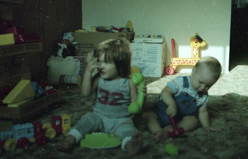 film312.jpg