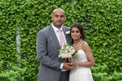 Bhavin & Dipal Wedding