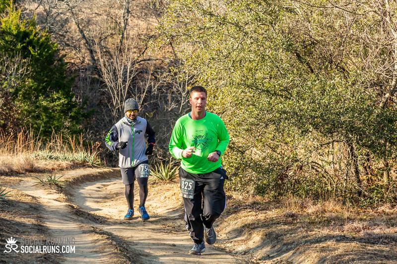 SR Trail Run Jan26 2019_CL_4675-Web.jpg