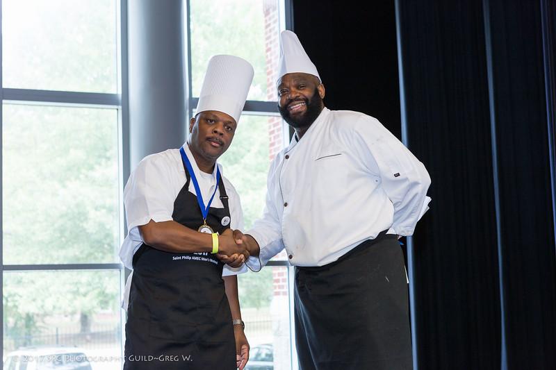 Chefs-6991.jpg