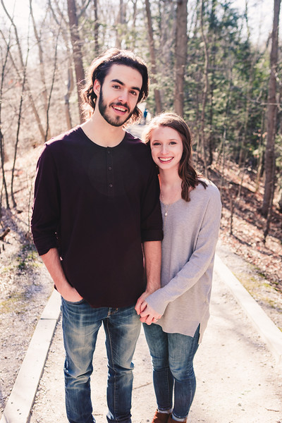 Jake+Emily-5472.jpg