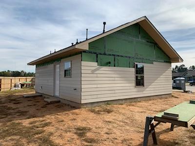 1505 Creekhaven11 16 Stanley - 276C0D2B-360C-481F-B2C8-26441BDA9288.jpeg