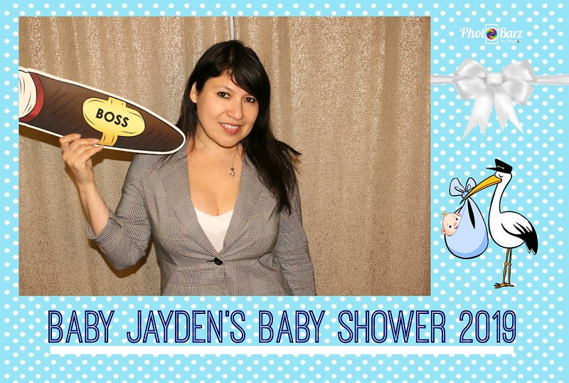 Jayden Baby Shower36.jpg