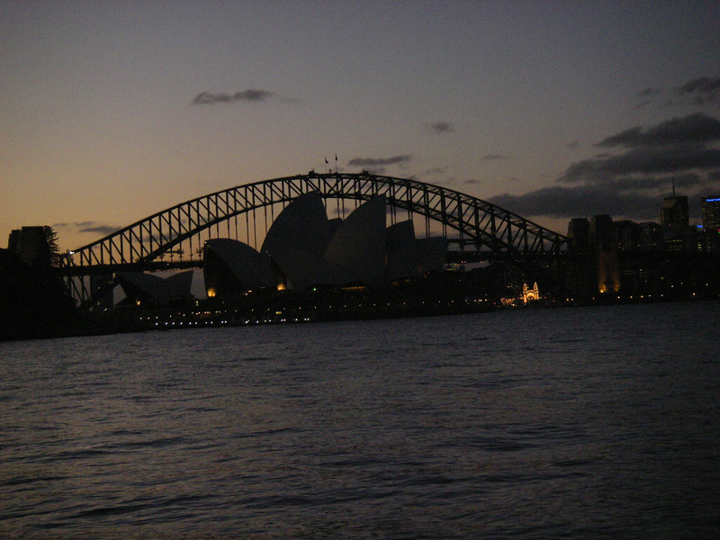 Sydney 214.JPG