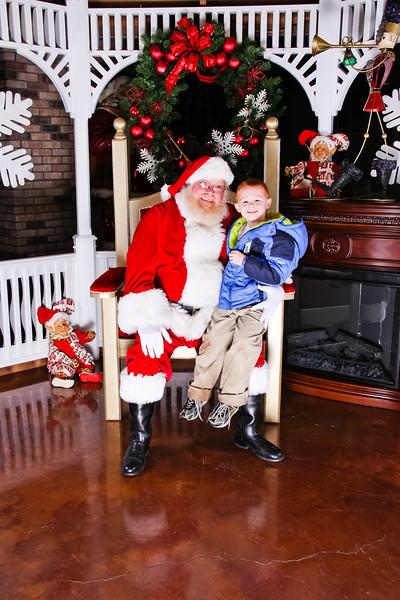 Santa1-2013-174.jpg