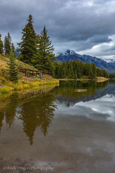 Banff_September-6.jpg