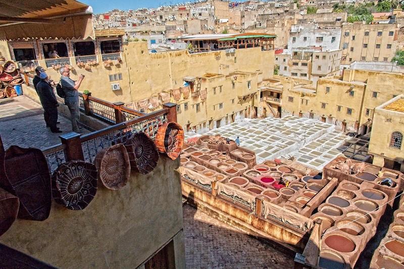 tannery  fez morocco 2018 copy9.jpg