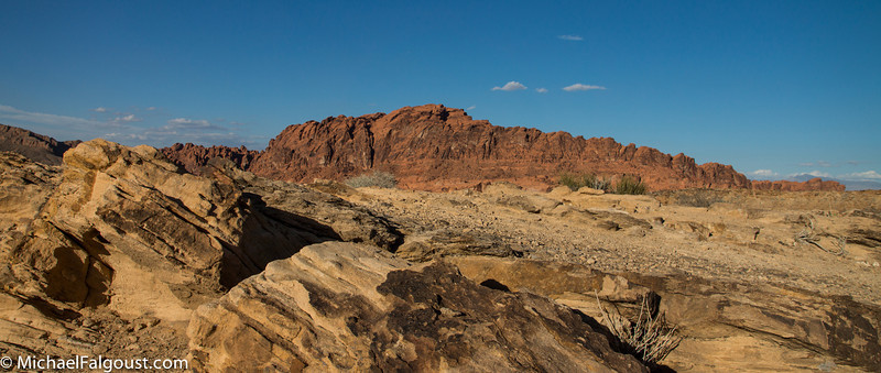 Valley_of_Fire12-83.jpg