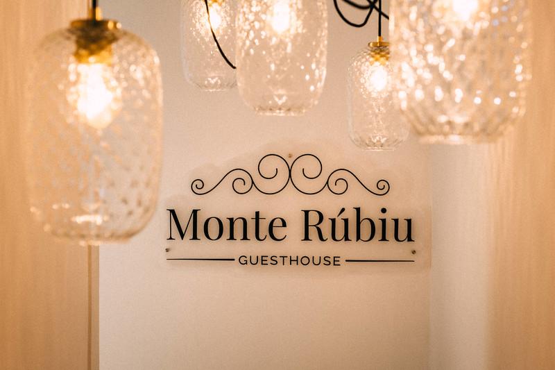 191221-Monte Rubiu-102.jpg