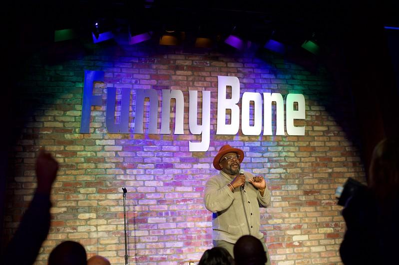 Cedric Funny Bone Cincinnati 29.jpg