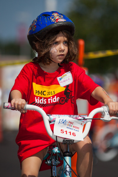 PatriotPlace-Kids-Ride-59.JPG
