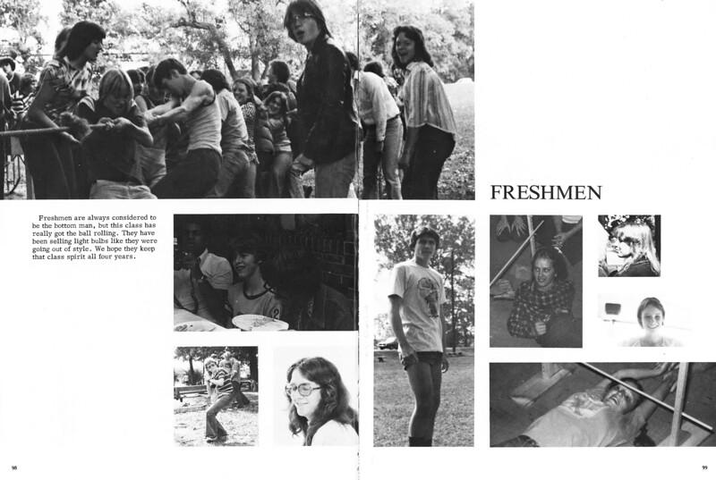 1978 ybook__Page_49.jpg