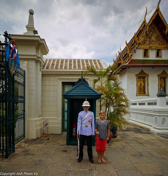 Uploaded - Bangkok August 2013 170.jpg