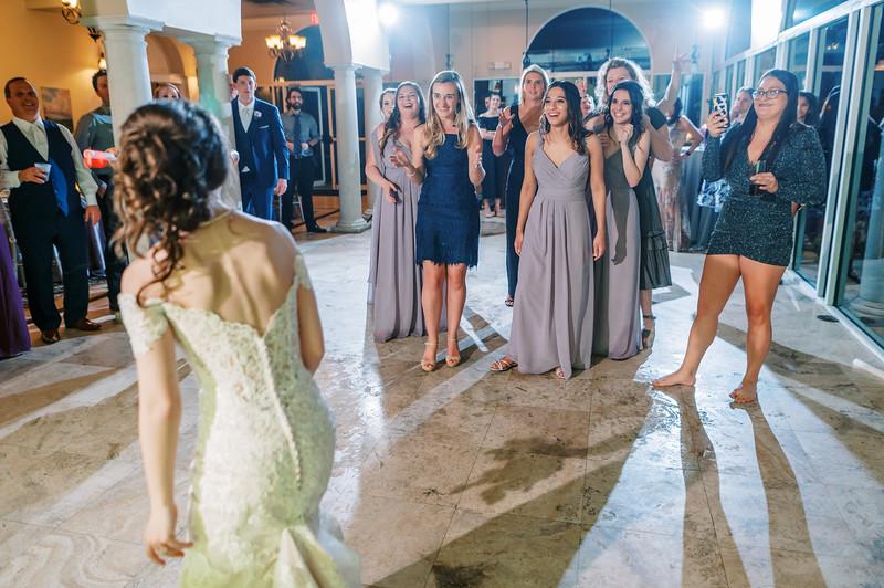 TylerandSarah_Wedding-1359.jpg