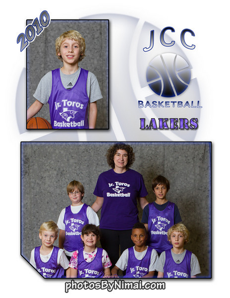JCC_Basketball_MM_2010-12-05_15-24-4471.jpg