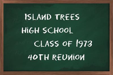 Island Trees 1973