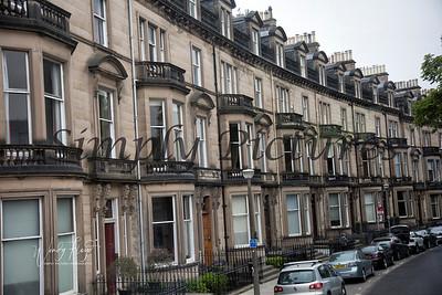 Edinburgh  (1)