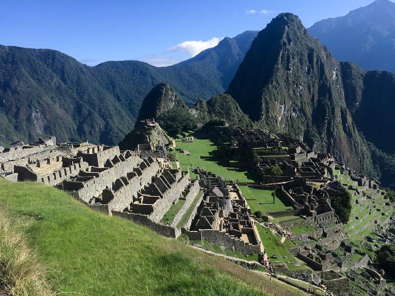 Machu PicchuMJ_IMG_4147.jpg