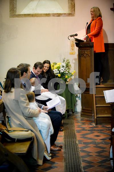 Christening-293.jpg