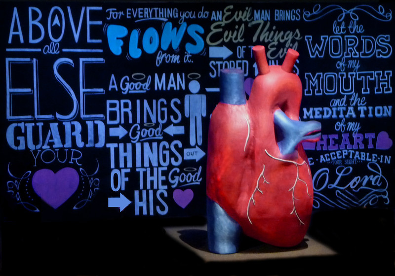 heart crc.jpg