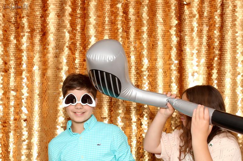 LOS GATOS DJ & PHOTO BOOTH - Mikaela & Jeff - Photo Booth Photos (lgdj)-23.jpg