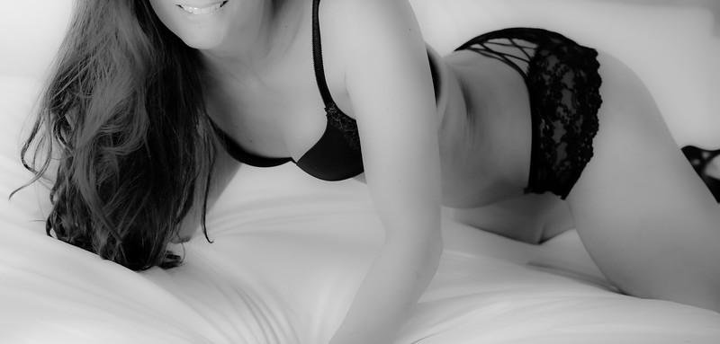Tracy Boudoir (15).JPG