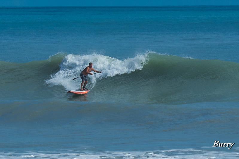 2019-10-08-Surf--644.jpg