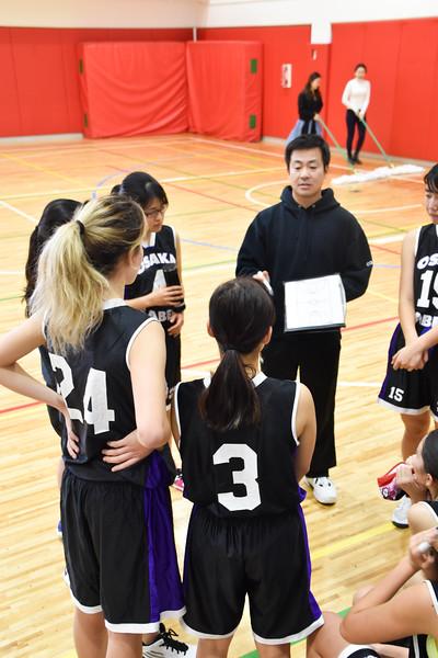 Sams_camera_JV_Basketball_wjaa-0055.jpg