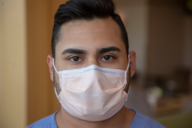 Jason-Zunigo-Patient-Care.JPG
