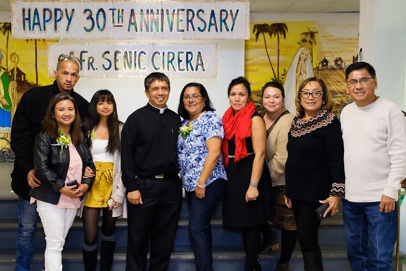 XH1 Fr. Senic Celebration-75.jpg