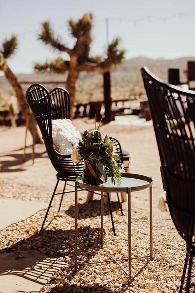 Elise&Michael_Wedding-Jenny_Rolapp_Photography-336.jpg