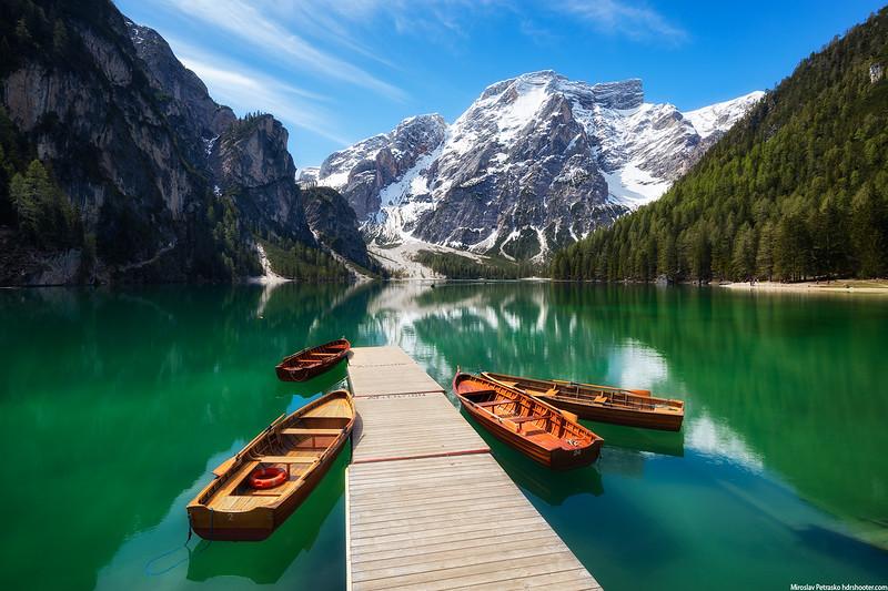 Lago-di-Braies-IMG_9756-web.jpg