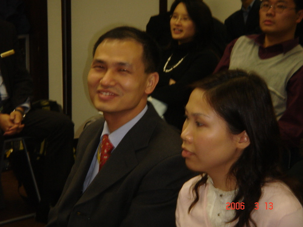 20060313_ME_Sem