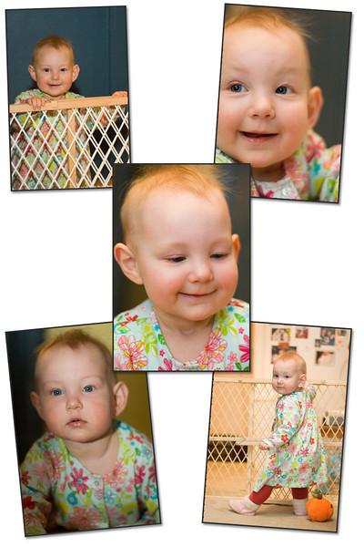 030203-collage.jpg