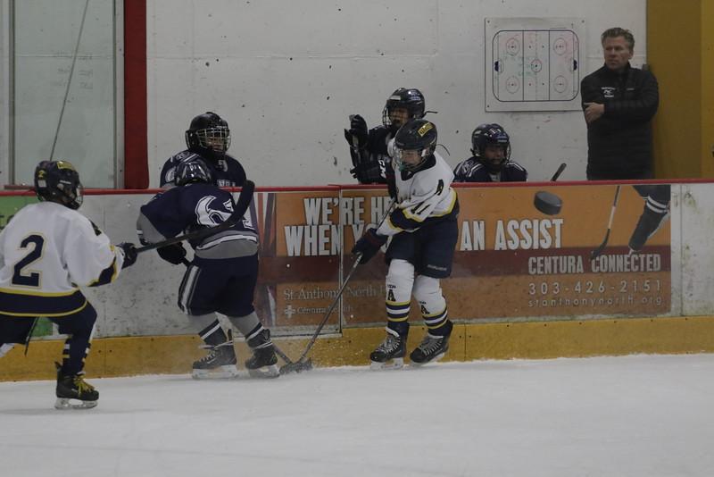 2015-Nov_25-OGradySon-Hockey_SilverSticks-JPM0177.jpg