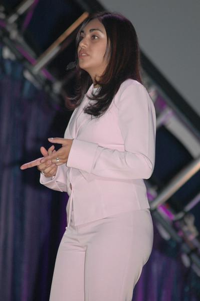 Pamela Genghini Hernandez (2).JPG