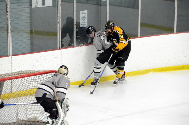 180211 Junior Bruins Hockey-231.JPG