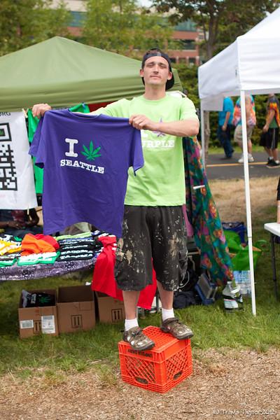 TravisTigner_Seattle Hemp Fest 2012 - Day 2-109.jpg