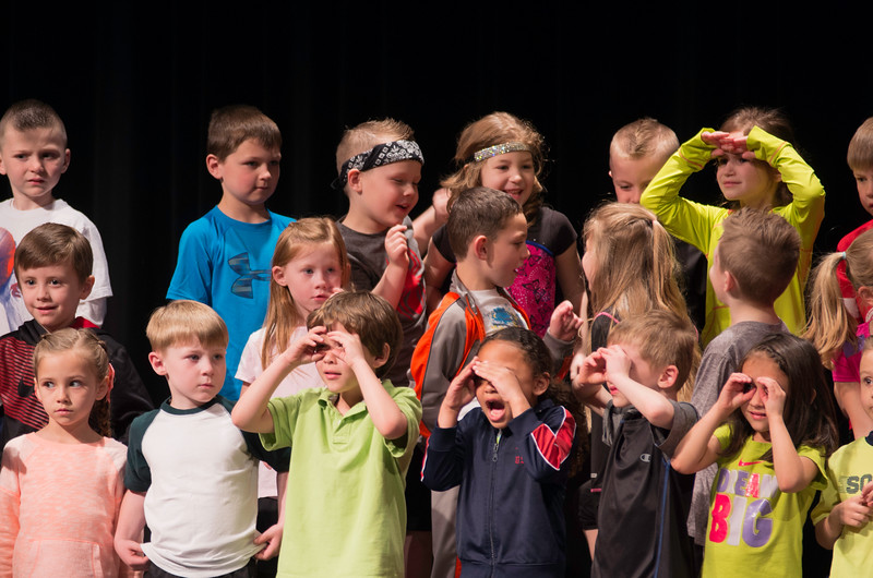 Parsons Spring Concert - April 28th, 2015 - _CAI0153.jpg